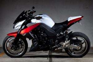 motorbike034A6AFF-3034-4DE1-0B01-4906D2EF03BD.jpg