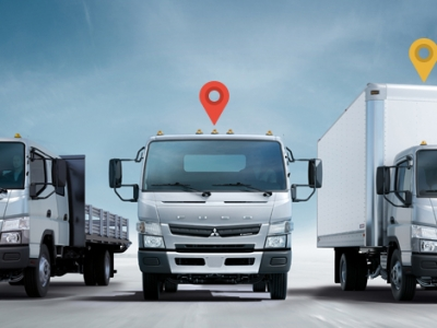 vehicle-tracking-solutionsDECB631C-33FE-F565-8324-08FD58CA6CCE.jpg